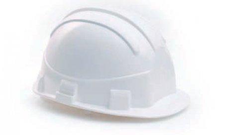 Casque de chantier Opal