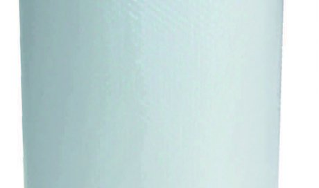 Film de protection cabine electrostatique dépliable