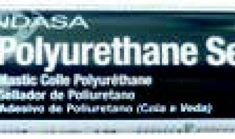 Joint polyuréthane