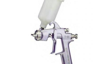 Pistolet W101