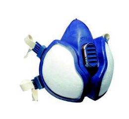 Demi-masque 4251