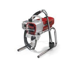 Pompe électrique à piston 450e