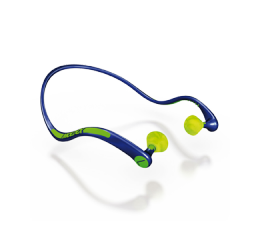 Arceau antibruit Moldex Waveband ®