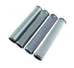 Recharge pour filtre de ligne L00096200