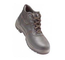 Chaussure de sécurité Agate - tige haute