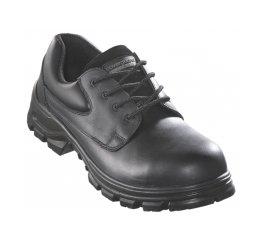 Chaussure de sécurité Aventurine