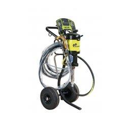 Pompe Airmix® EOS 15C25