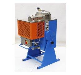 Régénérateur de solvant K30