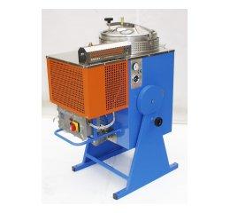 Régénérateur de solvant K60