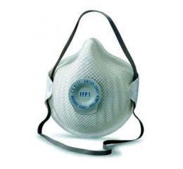 Masque jetable FFP1 MOLDEX 2365