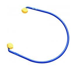 Arceau antibruit Ear Caps ™