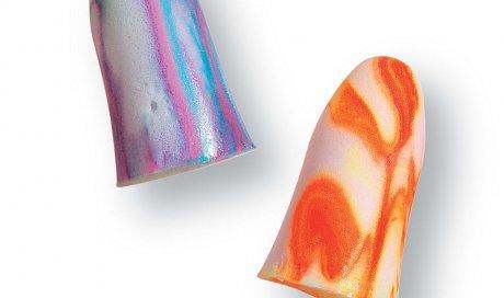 Bouchon antibruit Moldex Spark Plugs®