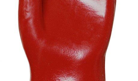 Gant PVC standard