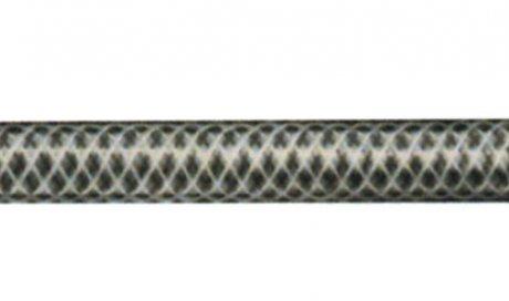 TUYAU PVC ARME