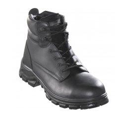 Chaussure de sécurité Aventurine - tige haute