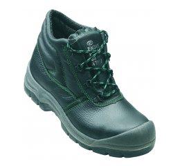 Chaussure de sécurité Azurite