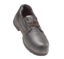 Chaussure de sécurité Agate