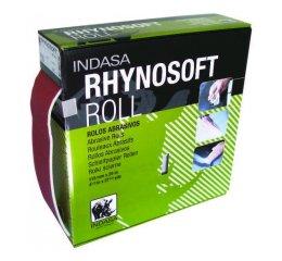 Disques abrasifs Rhynosoft, disques à poncer