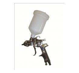 Pistolet FR107
