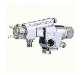 Pistolet automatique WA101