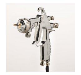 Pistolet à pression WS200