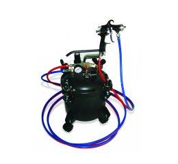 Pot sous pression 10 litres