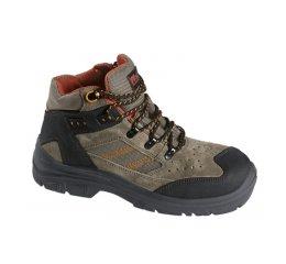 Chaussure de sécurité Odin