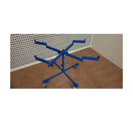 Table rotative
